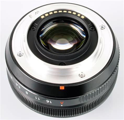 Fujifilm Fujinon Xf 18mm F 2 0 R fujifilm fujinon xf 18mm f 2 r lens review