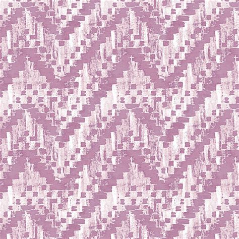 zig zag upholstery fabric purple watercolor zig zag fabric contemporary
