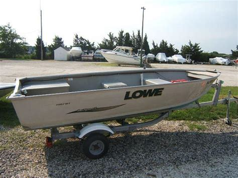 lowes egg harbor township 2002 lowe 1457 wt price 1 950 00 egg harbor twp nj power angler gas 15 other single