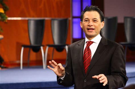 Pastor Cash Luna01 | pastor cash luna01