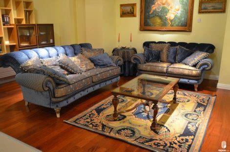 prezioso casa divani prezioso casa arredamenti cucine e camere da letto