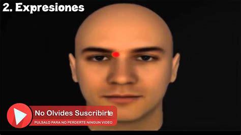ilusiones opticas y su explicacion 7 incre 237 bles ilusiones 243 pticas y su explicaci 243 n downloaded