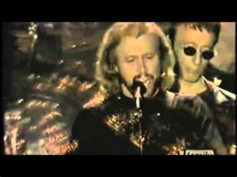 bee gees much heaven hq bee gees much heaven live 1999