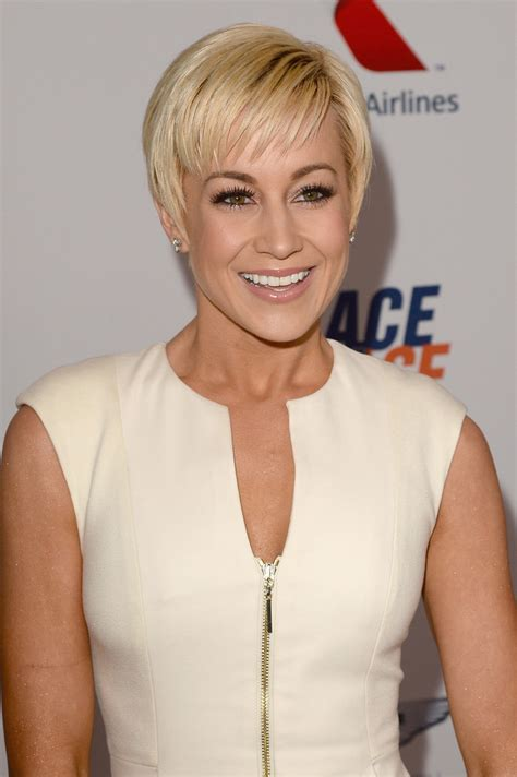what face shape is kelly pickler 16 short hairstyles kellie pickler singer kellie pickler