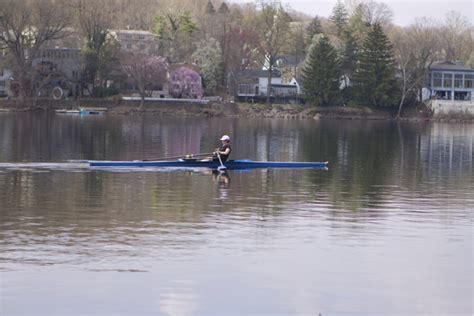 lambertville boat club wolfenotes 187 dep quietly launches new boat r fees