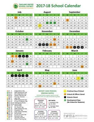 California Legislative Calendar Calendars Calendars