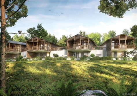 alpstein immenstadt neubau luxus heustadel architekten aus immenstadt f 252 r