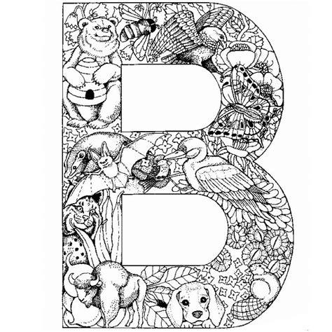 Coloriage Magique Cp 63 Dessins 224 Imprimer Et 224 Colorier Coloriage Magique Lettres Alphabet Cp L