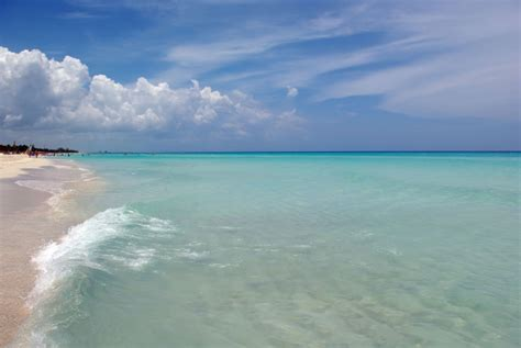vacanza mare pacchetti vacanza mare caraibi