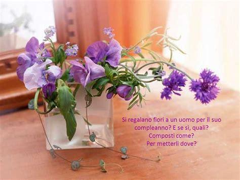 fiori per un compleanno buon compleanno amico buon compleanno amico ppt