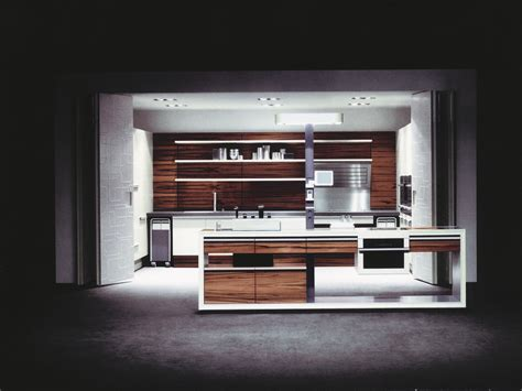 battery under cabinet lighting kitchen under cabinet lighting on winlights com deluxe interior