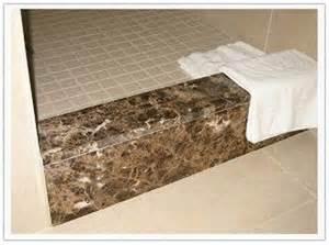 marble threshold stone threshold granite threshold