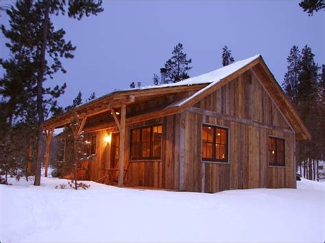 small mountain cabin plans small rustic mountain cabin plans small mountain homes cabinplans mexzhouse com