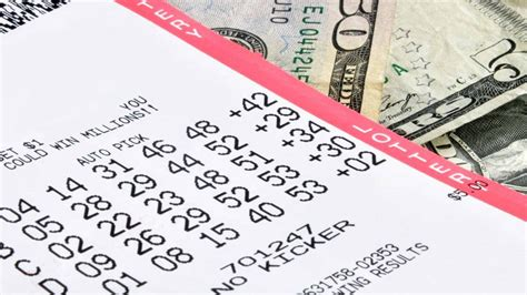 how to win the lottery really a winning strategy to