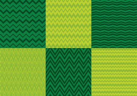 vector background pattern pack zig zag background vector pack download free vector art