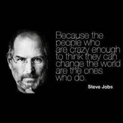 Steve Quotes Steve And Innovation Wazoku