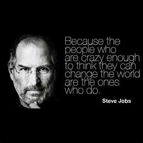 Steve Quotes Steve Quotes About Tech Quotesgram