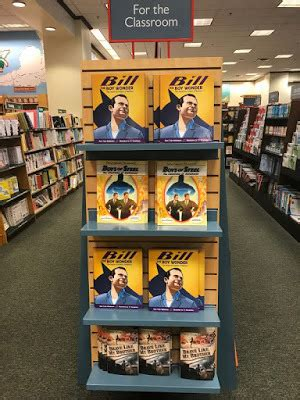 Barnes And Noble Pembroke Pines Marc Tyler Nobleman S Blog