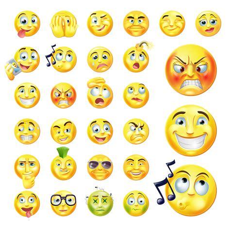 Office Space Emoji Emoji Now Appropriate At Work Opensesame