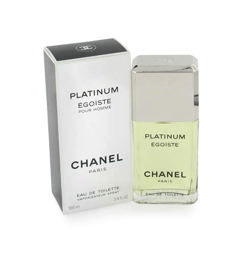 Parfum Chanel Platinum Egoiste egoiste platinum by chanel for podcast cologne podcast