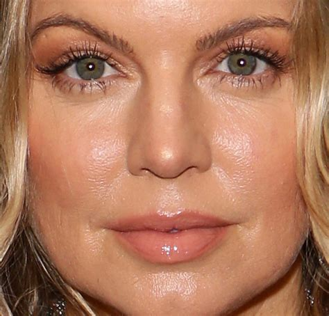tattoo eyebrows celebrities worst celebrity eyebrows ugly eyebrows on celebrities