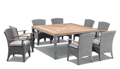 large patio dining table folding patio dining tables large size of outdoor outside