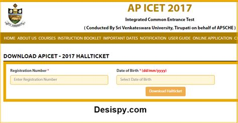 Mba Result 2017 Ou by Pgrrcde Mba Tickets