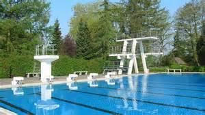 zeven schwimmbad beheiztes freibad sittensen