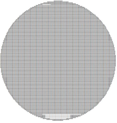 Wafer Top more wafer map formats