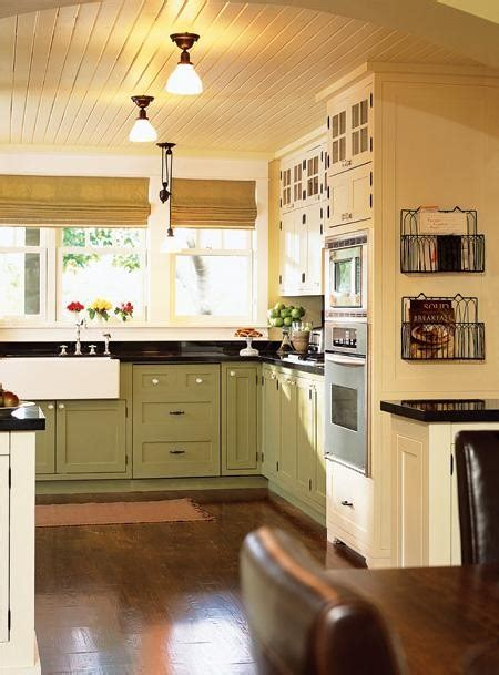 how to add old house character and charm to your newer