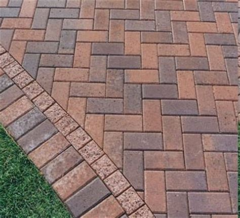 brick patio patterns brick paver patterns brick phone picture