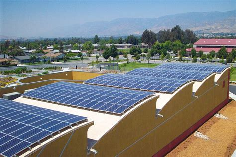 pattern energy san diego commercial solar power san diego orange county riverside