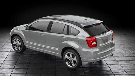all car manuals free 2012 dodge caliber parking system 2012 dodge caliber overview cargurus