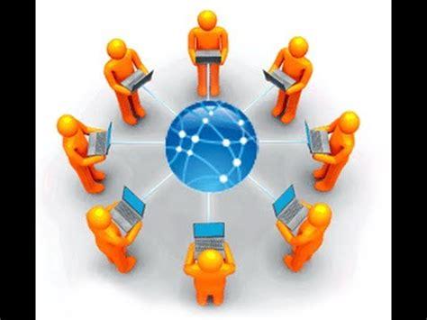 intranet interno instalaci 243 n y configuraci 243 n de una con dominio