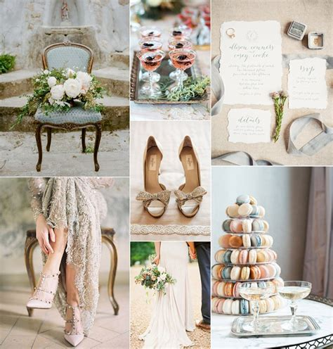 timeless elegance wedding inspiration wedding style