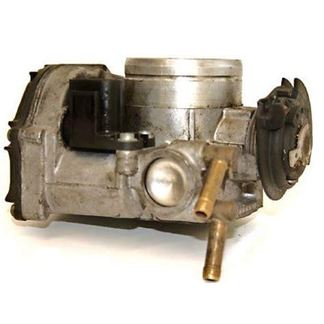 service manual 1990 volkswagen gti throttle body repair volkswagen golf gti mk v throttle