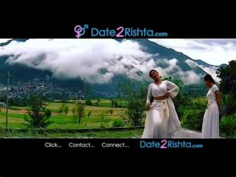 download mp3 from taal download taal se taal mila taal hd full song mp3 mp3 id