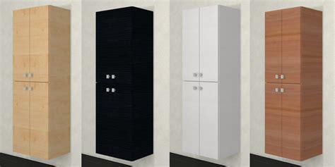 Schrank 60 Breit 30 Tief by Best Badezimmerschrank 60 Cm Breit Images House Design