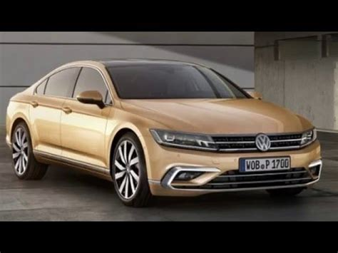 2017 Cc Sport by Review 2017 Volkswagen Cc