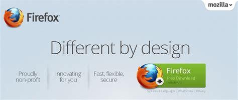firefox themes win 7 download download firefox for windows 7 32 bit free morningbertyl