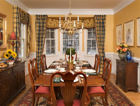 window treatments for bay windows in dining rooms how to decorate bay windows see these ideas for custom