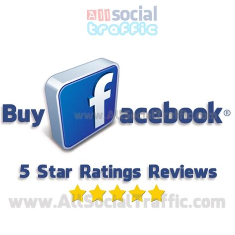 buy fan page buy fan page 5 ratings reviews