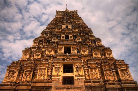 temple of virupaksha temple speakzeasy