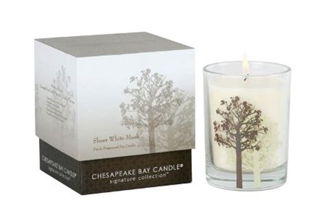 Chesapeake Bay Candle Factory Address chesapeake bay candle reviews candle find