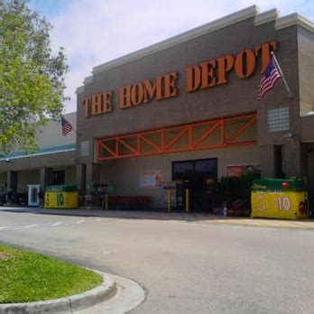 the home depot 24 photos 16 reviews nurseries