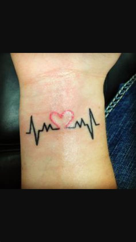 cherry hill tattoo 22 best tattoos images on