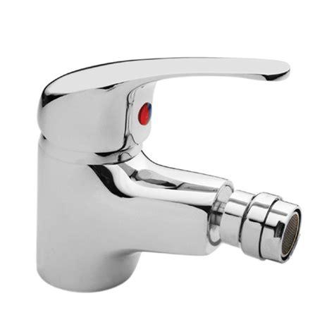 rubinetti miscelatori bagno miscelatore rubinetto monocomando per bidet da bagno