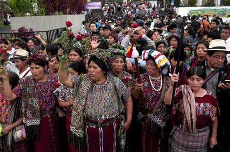 los mayas ixiles de guatemala viajes a nebaj chajul y cotzal edition books la jornada en territorio ixil crece la polarizaci 243 n