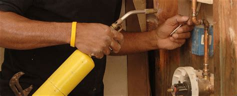 Best Way Plumbing by What Is The Best Way To Fix A Drainage Pipe Richmond Heating Repairs