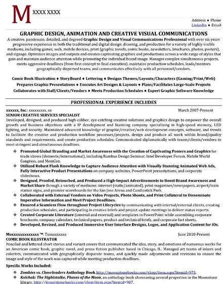 federal government resume builder usa jobs format free 15 for my 11